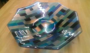 glass-bowl-stephen