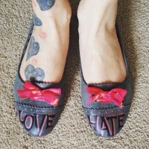 love-hate-shoes