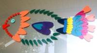 fish-vinyl