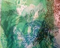 gelli-seaprint