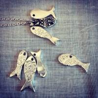 silver-clay-fish