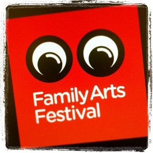 familyArtsFestival