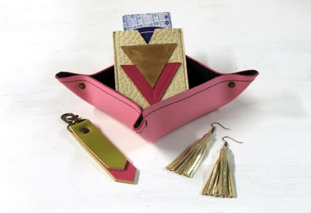 trinket-tray-bundle