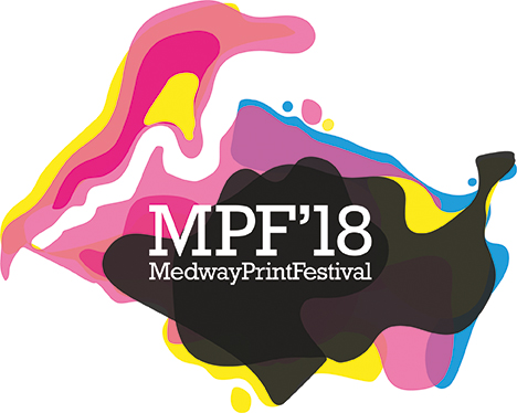 MPF17 CMYK_Clear