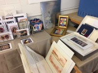Jane Furst prints
