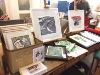 Neil Mattingly prints