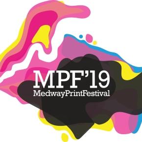 Medway Print Festival2019