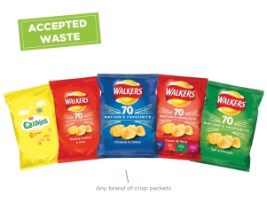 Walkers-accepted-waste
