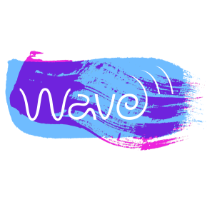 Wave Arts Club